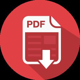 PDF agende