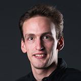 Maarten De Vos, PhD