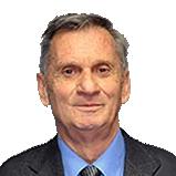 Endre Pap, PhD